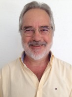 Brian Levy has been a pioneer in efforts to  mainstream institutional and  political considerations into development strategy, at the World Bank and elsewhere.  He currently is on the faculties of the School of Advanced International Studies, Johns Hopkins University, and the University of Cape Town.