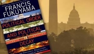 fukuyama order