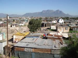khayelitsha-cape-town