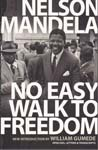 no_easy_walk_to_freedom