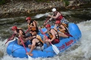 rafting1sm