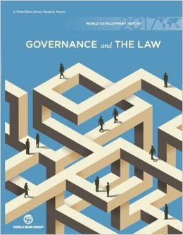 wdr-governance-and-law-cover